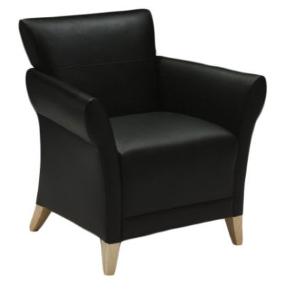 Clairmont lounge chair