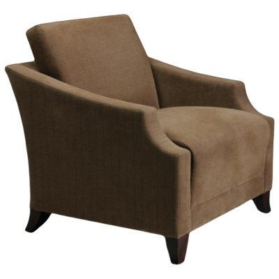 Cole lounge chair