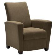 EvansII Highback Lounge Chair