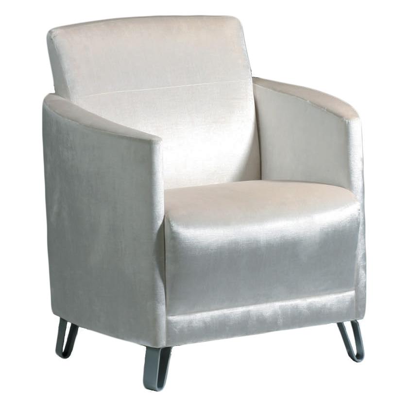 Java lounge chair