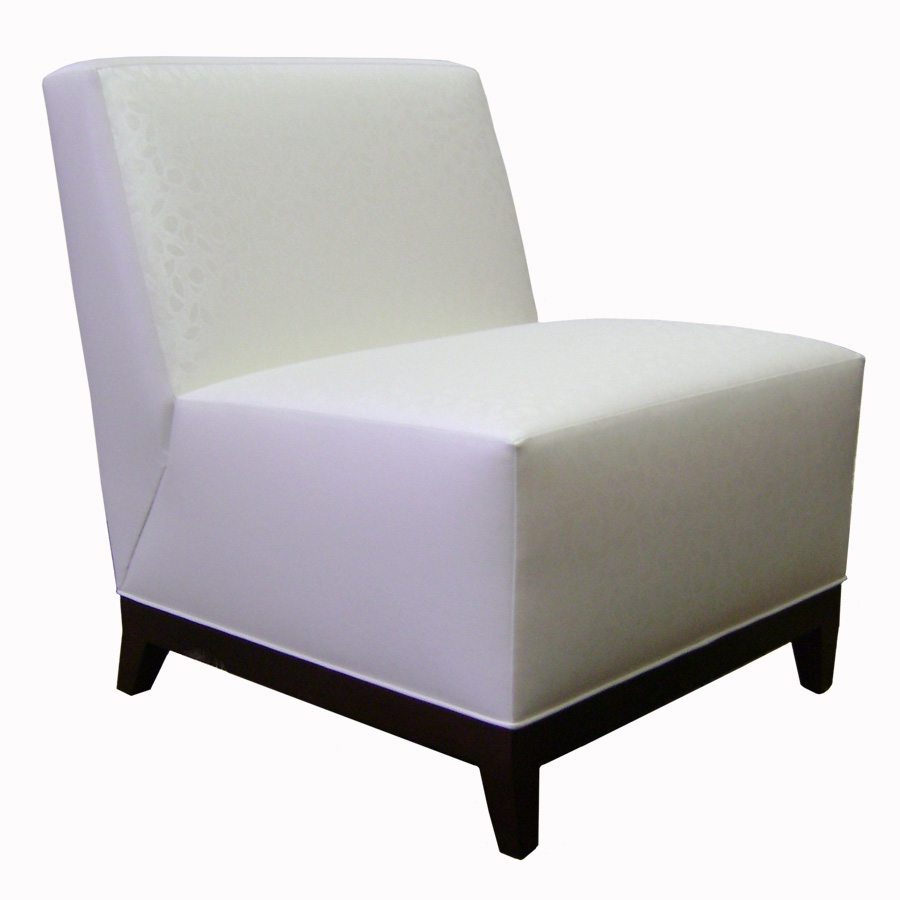 Julie lounge chair