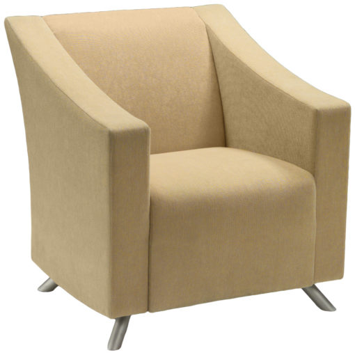 Lindsay lounge chair