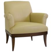 Bailey pullup chair