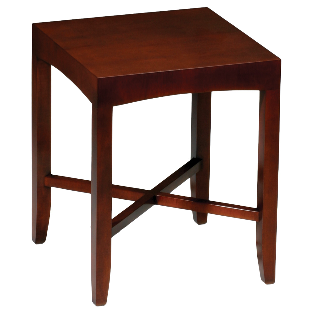 Evans table