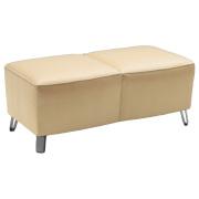 Java double bench