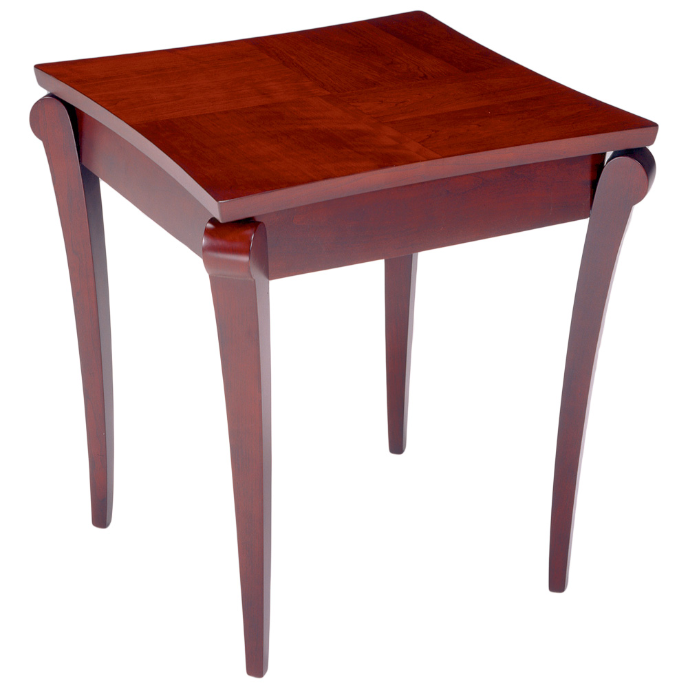 Montauk table