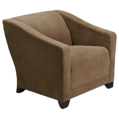 Sarah lounge chair