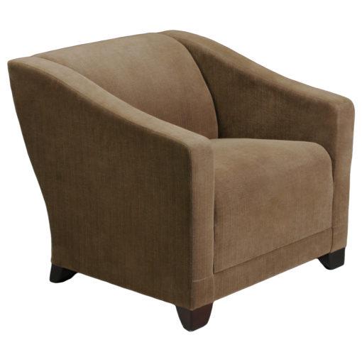 Sarah lounge chair