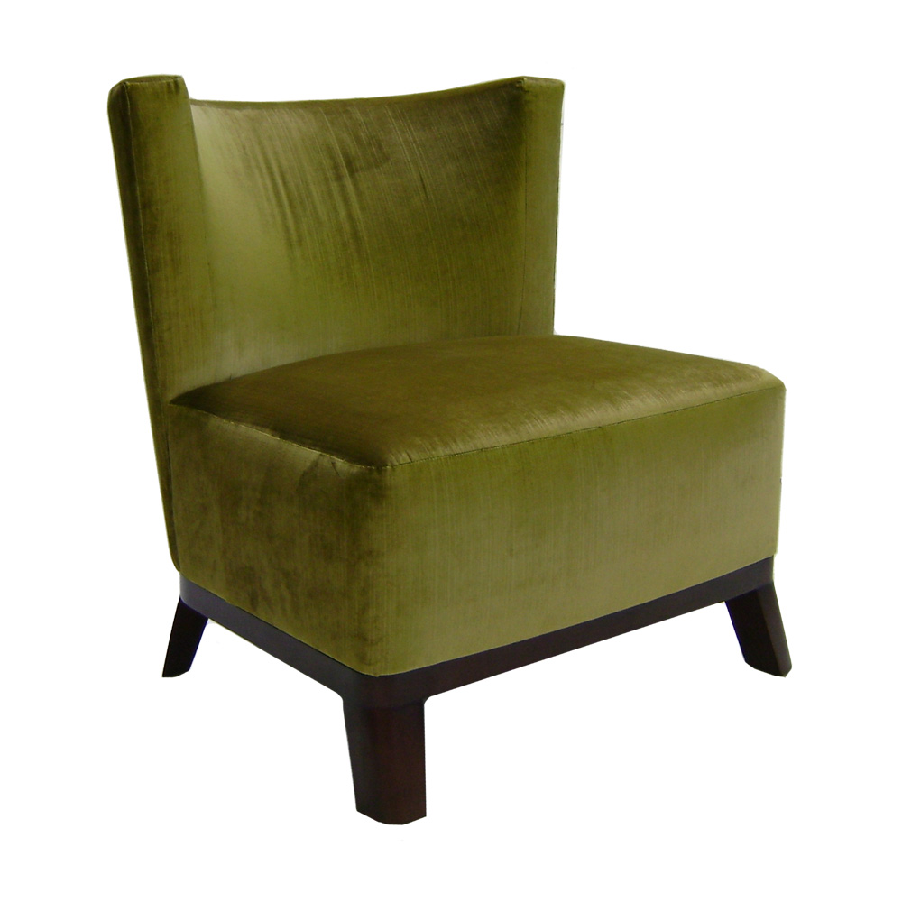 Sheduba Lounge Chair