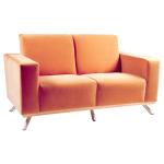 Soma Lounge Settee