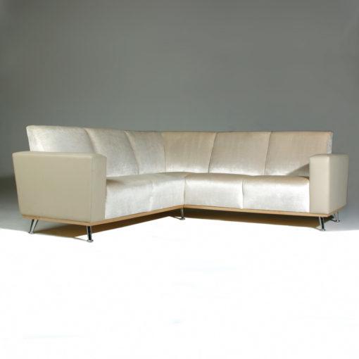 Soma sectional sofa