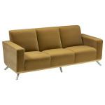 Soma Sofa