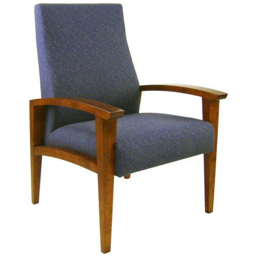 Sovereign Patient Chair