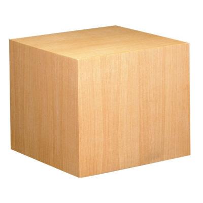 Stanley cube