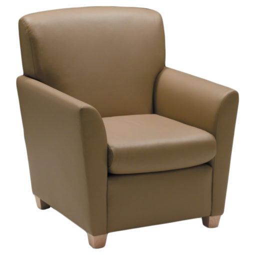 Travis lounge chair