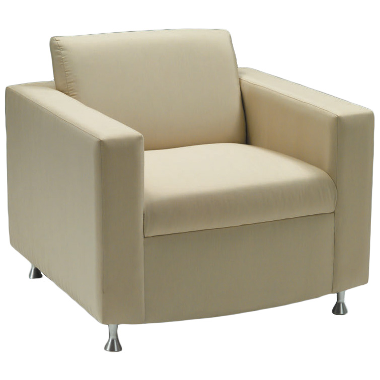 Tuxi lounge chair