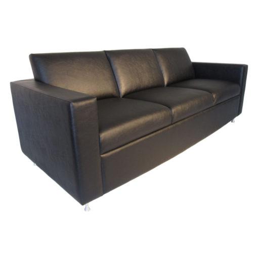 Tuxi Sofa