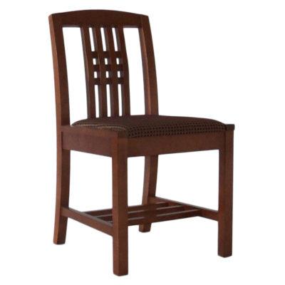 Westin pullup chair