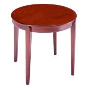 Belmont Table