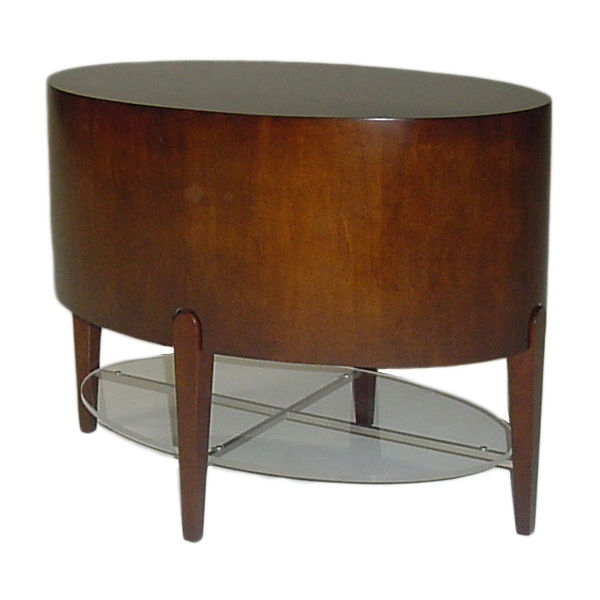 Monterey Table