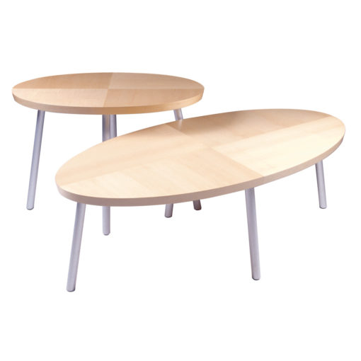 Soma Tables