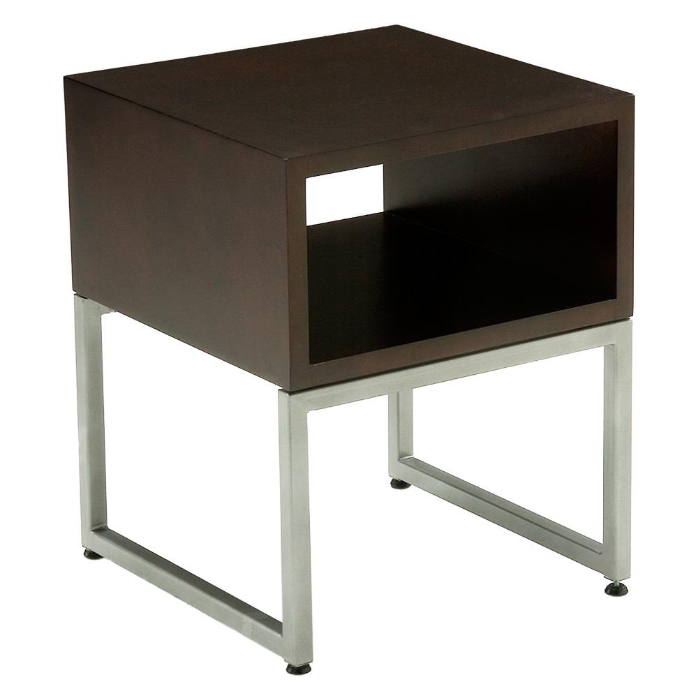 Ventura Side Table