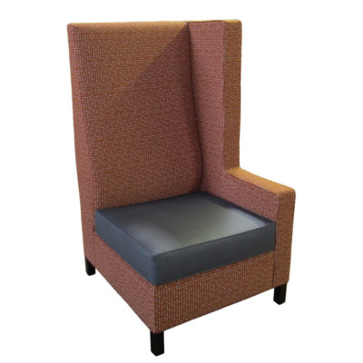 Park Place Lounge Chair