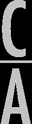 Charles Alan Logo